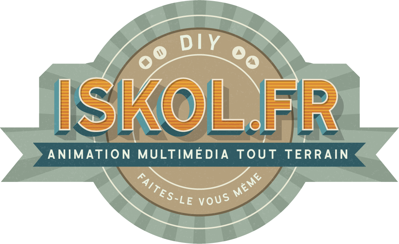 ISkol.fr